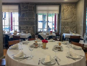 Restaurante Hermínia