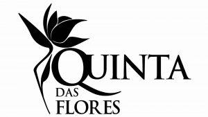 Quinta das Flores