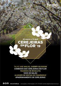 cerejeiras em flor_cartaz geral_final
