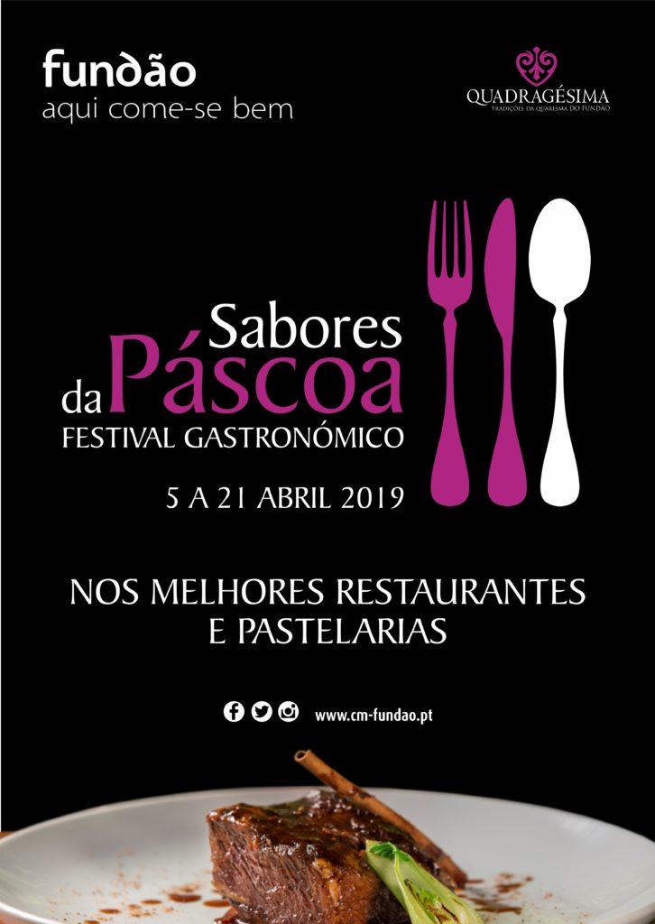sabores-de-Pascoa-2019_web